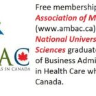Association-of-MBAs-in-Canada