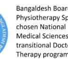 Bangladesh Board of Physiotherapy Specialists