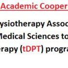 Bangladesh Physiotherapy Association
