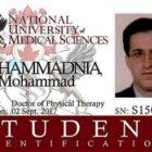 Mohammadnia Mohammad