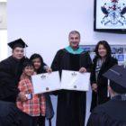 our graduates-2017